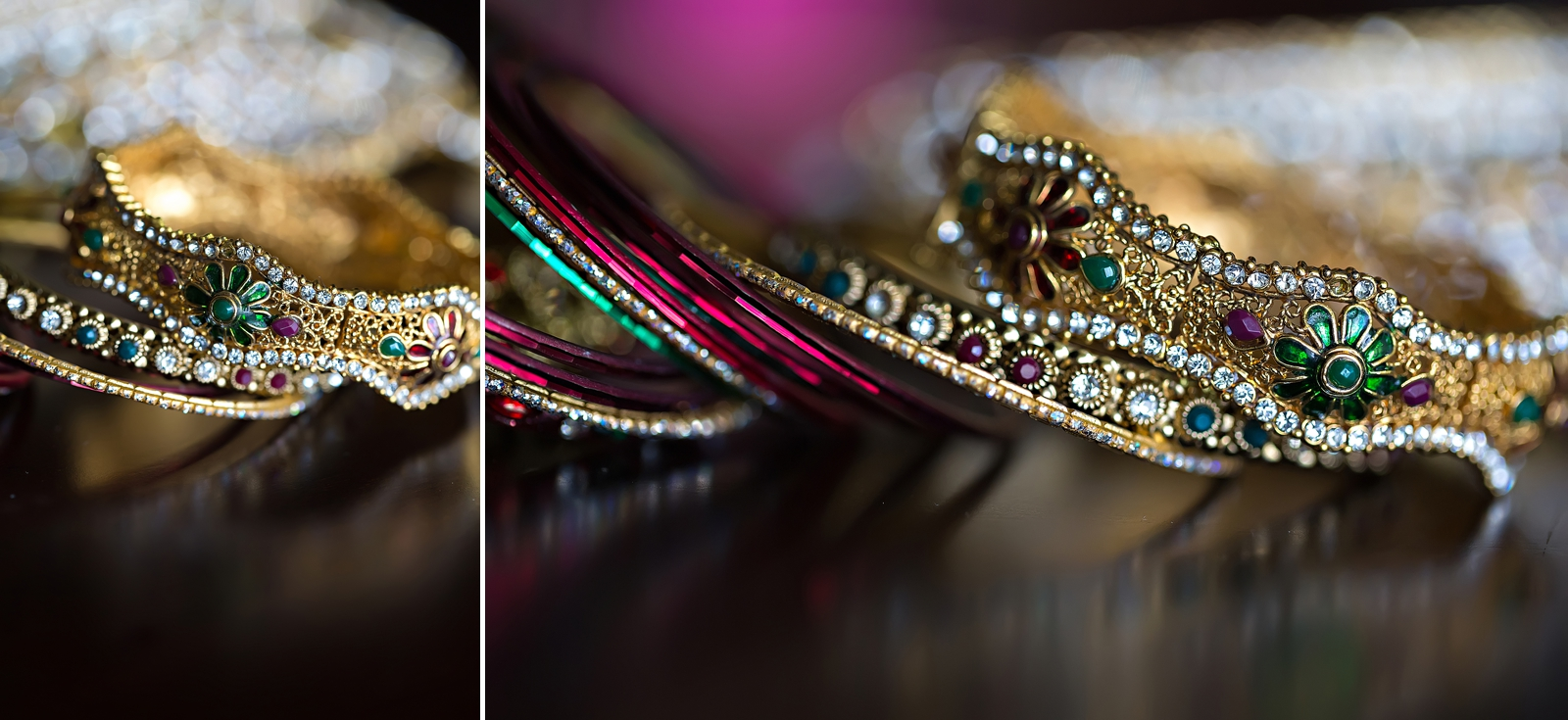 8 Tips To Photograph An Indian Wedding Miami Wedding Photographers