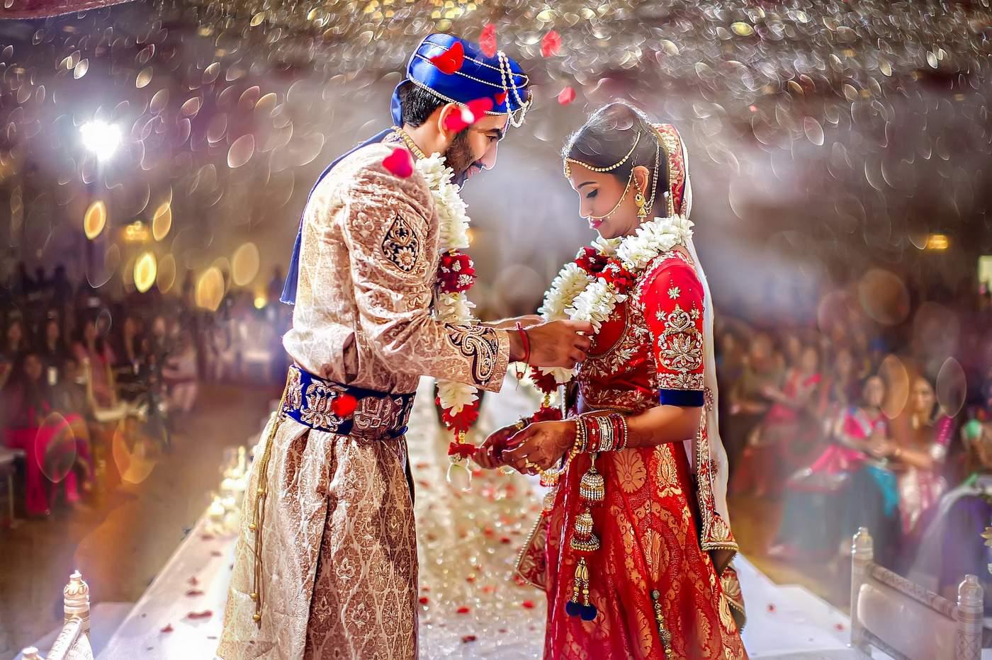 Indian Wedding Photography.Shivani Ajay Hindu Indian Wedding Innisbrook Resort Tampa