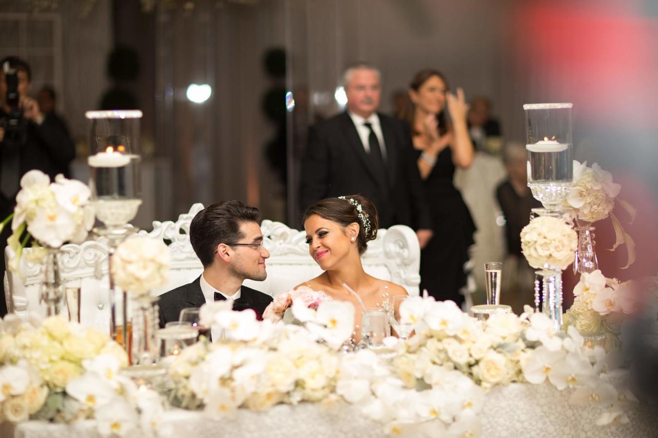 Zach steiner wedding