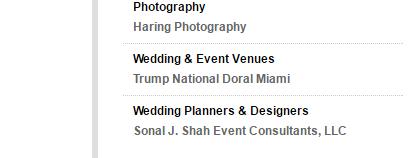 haring-photography-published-inside-weddings