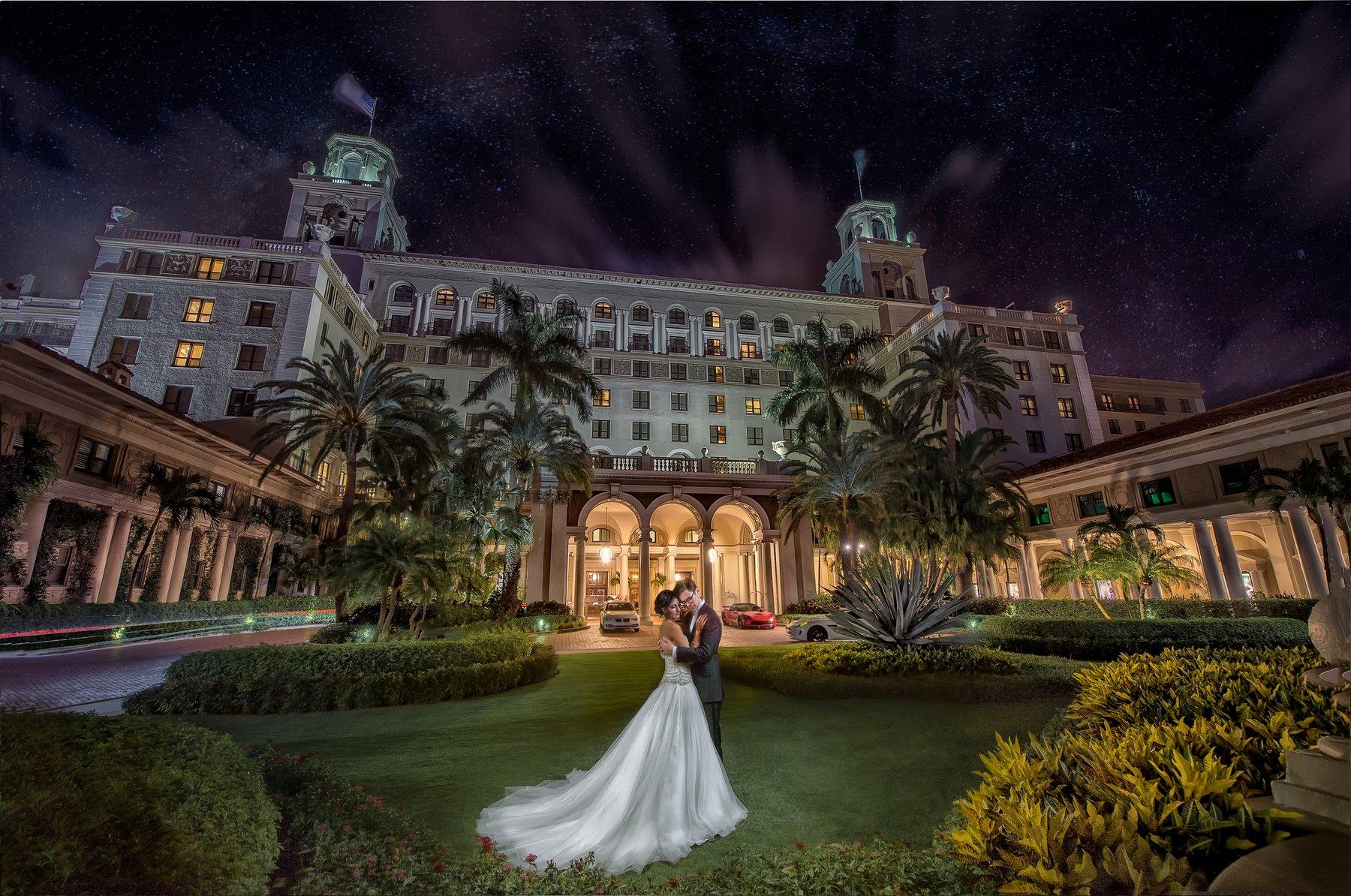 Miami Wedding Photographers Florida Indian Weddings