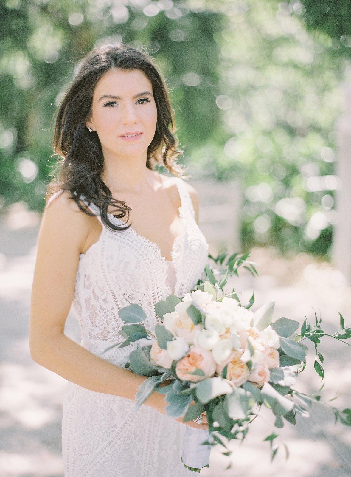 Digital Photography Wedding