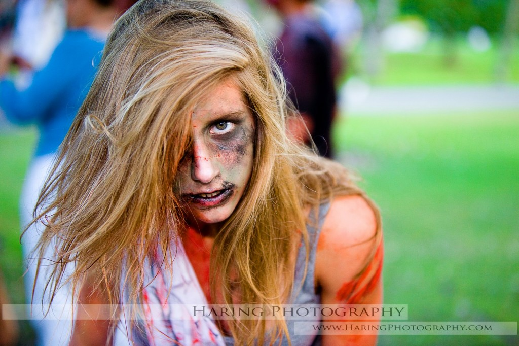 Photographers' Favorite – Holloween in Miami and Key Biscayne, Miami Wedding Photographers   Häring Photography, Indian Wedding Photographer in Florida, Best Muslim, Hindu - South East Asian Wedding Photographers