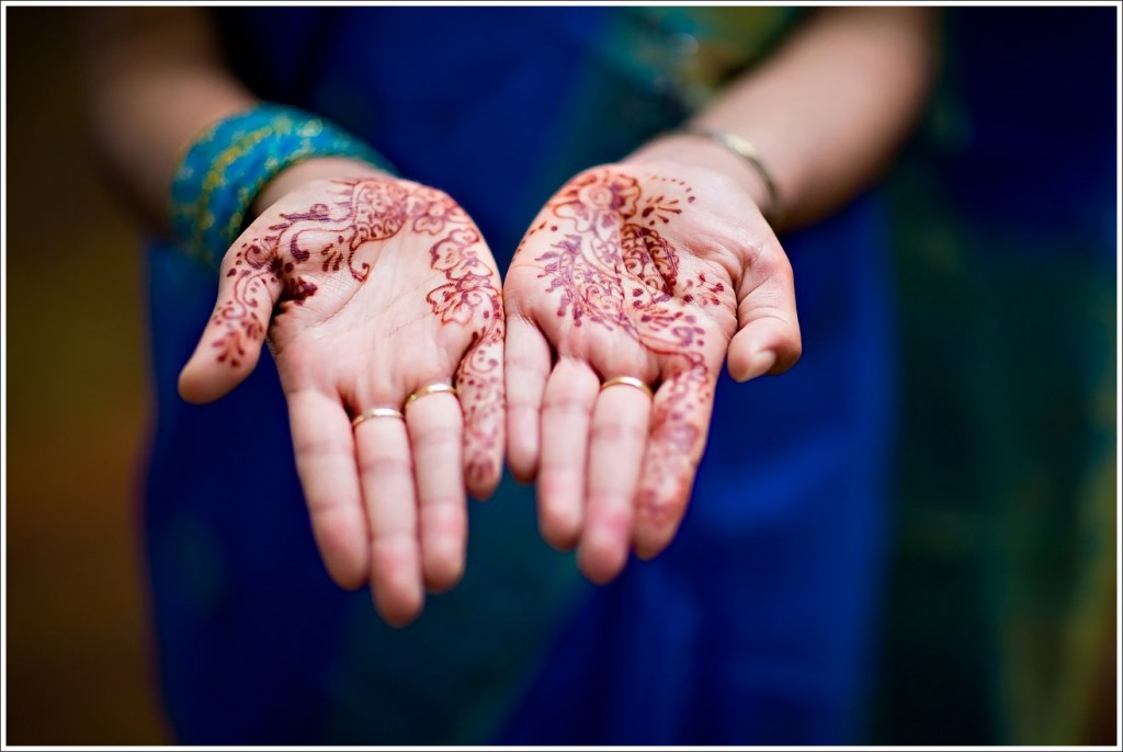 Sample Wedding Photography Services Contract with Photo Release Form, Miami Wedding Photographers | Häring Photography, Indian Wedding Photographer in Florida, Best Muslim, Hindu - South East Asian Wedding Photographers