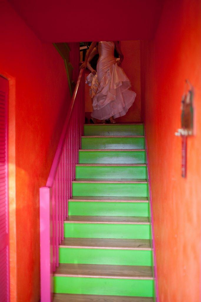 Wedding Photos of Mike and Nancy – Sundy House, Delray Beach, Florida, Miami Wedding Photographers | Häring Photography, Indian Wedding Photographer in Florida, Best Muslim, Hindu - South East Asian Wedding Photographers