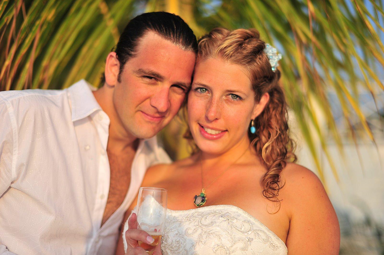 Eloping in the Caribbean – Jamaica Destination Beach Wedding – Sneak Peek, Miami Wedding Photographers | Häring Photography, Indian Wedding Photographer in Florida, Best Muslim, Hindu - South East Asian Wedding Photographers