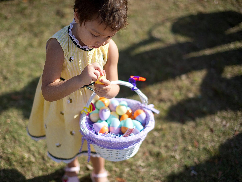 Key Biscayne Easter Egg Hunt – Photographer's Favorite, Miami Wedding Photographers   Häring Photography, Indian Wedding Photographer in Florida, Best Muslim, Hindu - South East Asian Wedding Photographers