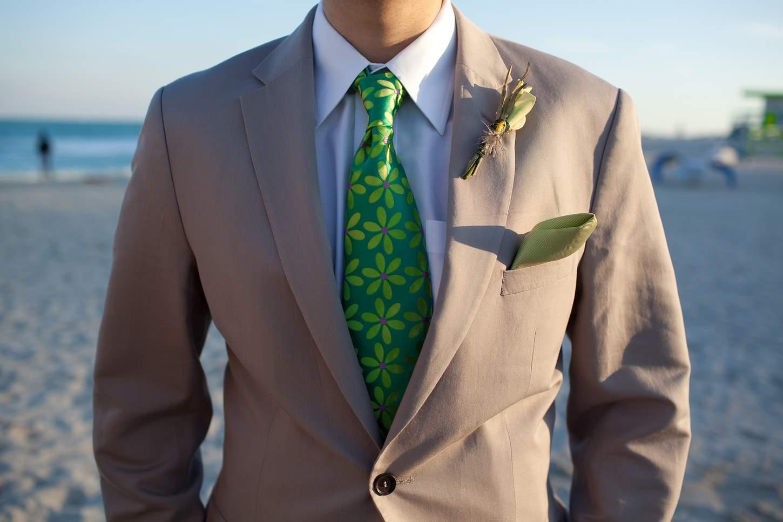 Miami Beach Wedding Pictures, Miami Wedding Photographers | Häring Photography, Indian Wedding Photographer in Florida, Best Muslim, Hindu - South East Asian Wedding Photographers