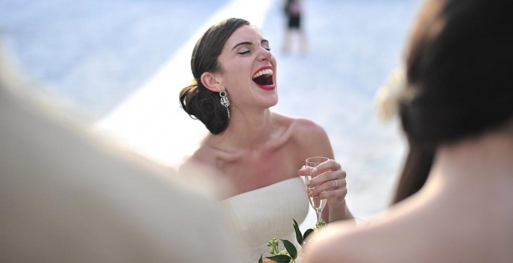 Florida Keys Wedding Pictures – Islamorada – Sneak Peek, Miami Wedding Photographers   Häring Photography, Indian Wedding Photographer in Florida, Best Muslim, Hindu - South East Asian Wedding Photographers