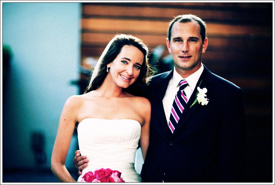 Jeremiah & Emily – Wedding Photos – Sneak Peek, Miami Wedding Photographers | Häring Photography, Indian Wedding Photographer in Florida, Best Muslim, Hindu - South East Asian Wedding Photographers