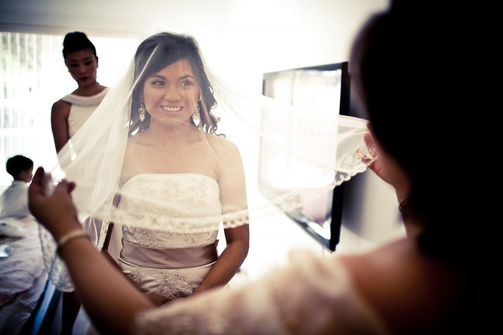 Wedding Pictures – Pembroke Pines, Florida, Miami Wedding Photographers   Häring Photography, Indian Wedding Photographer in Florida, Best Muslim, Hindu - South East Asian Wedding Photographers