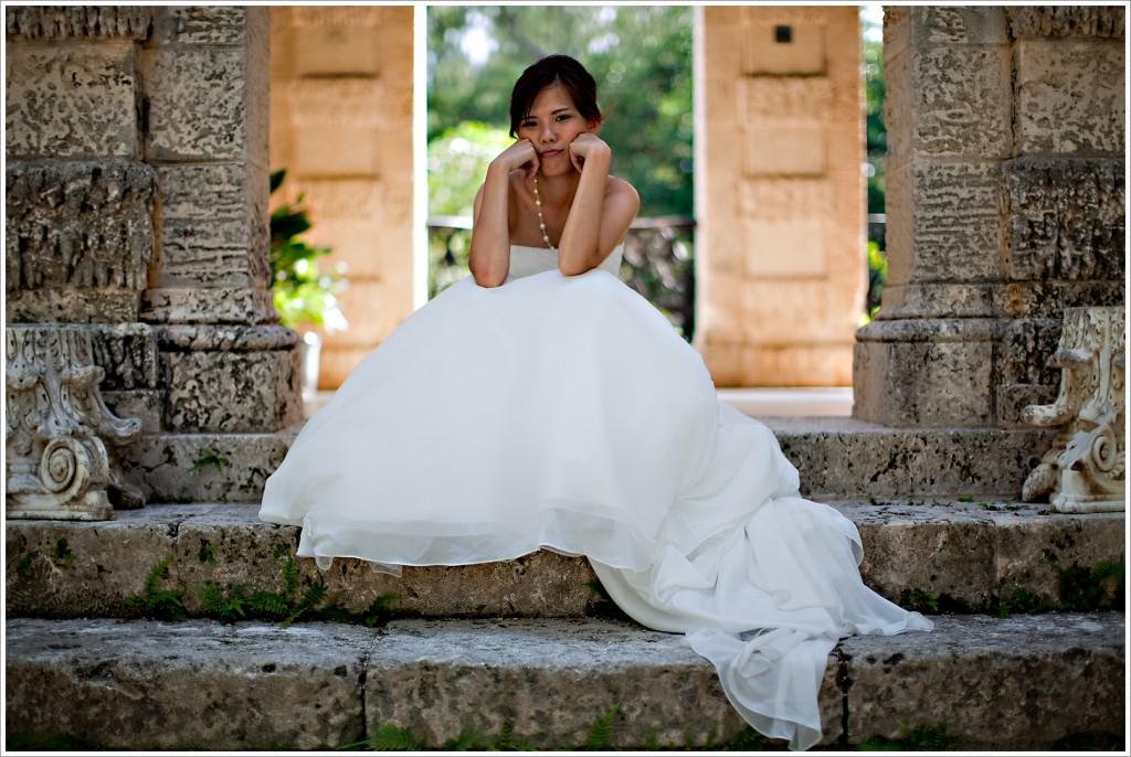 Favorite Engagement Photography Session of the Week – Pei + Yin, Miami Wedding Photographers | Häring Photography, Indian Wedding Photographer in Florida, Best Muslim, Hindu - South East Asian Wedding Photographers