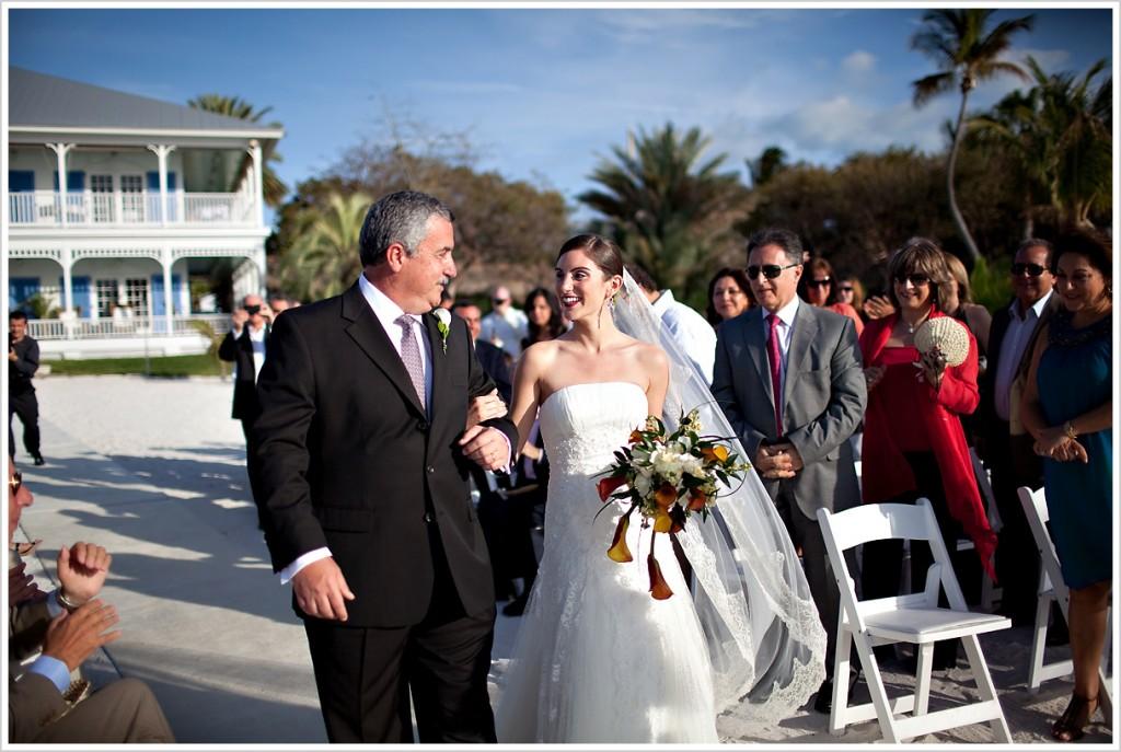 Marc + Corinne – Islamorada Wedding Pictures at Pierre's, Miami Wedding Photographers | Häring Photography, Indian Wedding Photographer in Florida, Best Muslim, Hindu - South East Asian Wedding Photographers