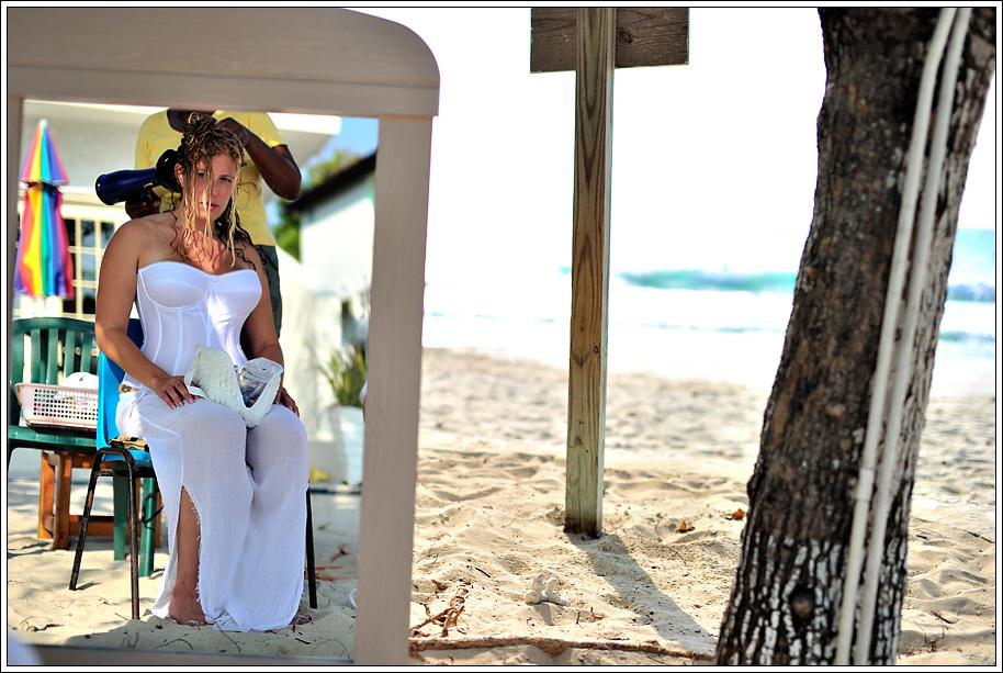 Eloping in Jamaica – Shannon + Martin, Miami Wedding Photographers | Häring Photography, Indian Wedding Photographer in Florida, Best Muslim, Hindu - South East Asian Wedding Photographers