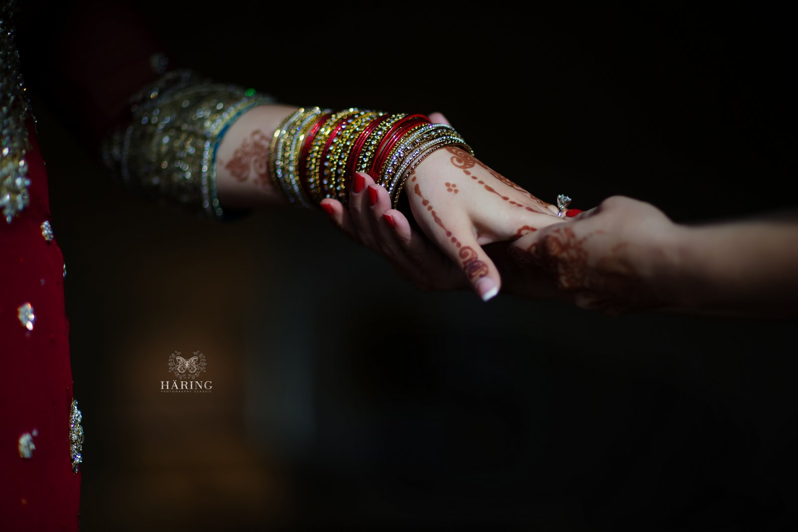 Indian Wedding & Engagement Photography – Traditional Hindu Wedding Ceremony, Miami Wedding Photographers | Häring Photography, Indian Wedding Photographer in Florida, Best Muslim, Hindu - South East Asian Wedding Photographers