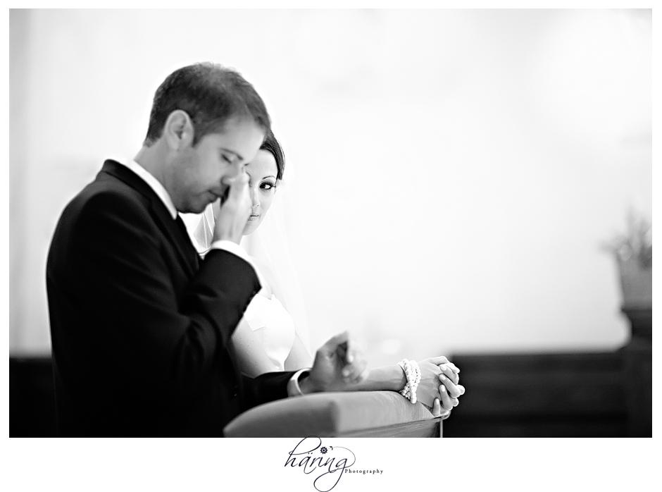 Favorite Wedding Photo of the Week, Miami Wedding Photographers | Häring Photography, Indian Wedding Photographer in Florida, Best Muslim, Hindu - South East Asian Wedding Photographers