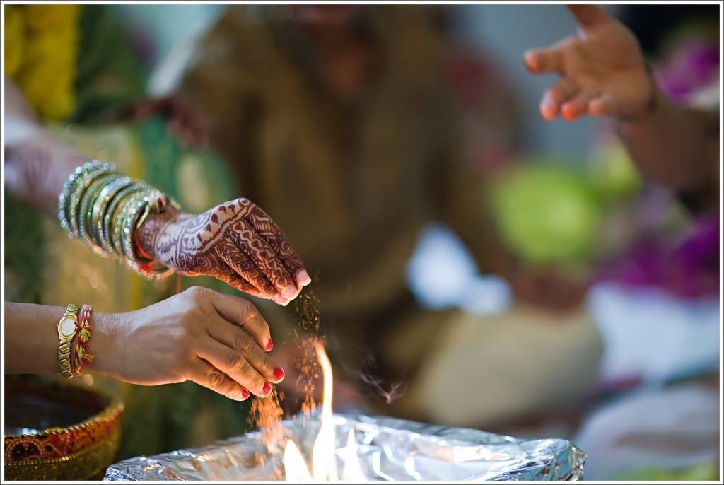 Favorite Wedding Moment, Miami Wedding Photographers | Häring Photography, Indian Wedding Photographer in Florida, Best Muslim, Hindu - South East Asian Wedding Photographers