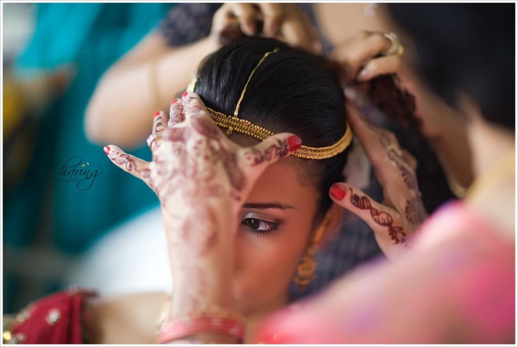 Favorite Wedding Photo of the Day, Miami Wedding Photographers   Häring Photography, Indian Wedding Photographer in Florida, Best Muslim, Hindu - South East Asian Wedding Photographers