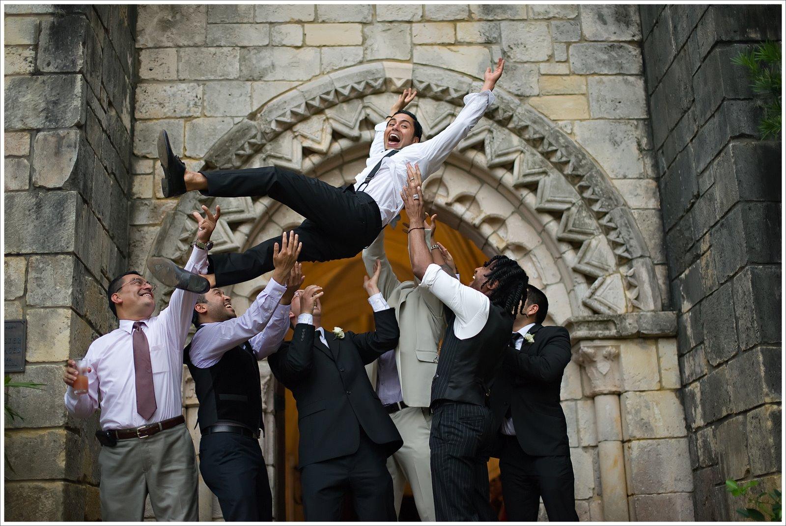Spanish Monastery – Sneak Peek – Sarah & Martin, Miami Wedding Photographers | Häring Photography, Indian Wedding Photographer in Florida, Best Muslim, Hindu - South East Asian Wedding Photographers