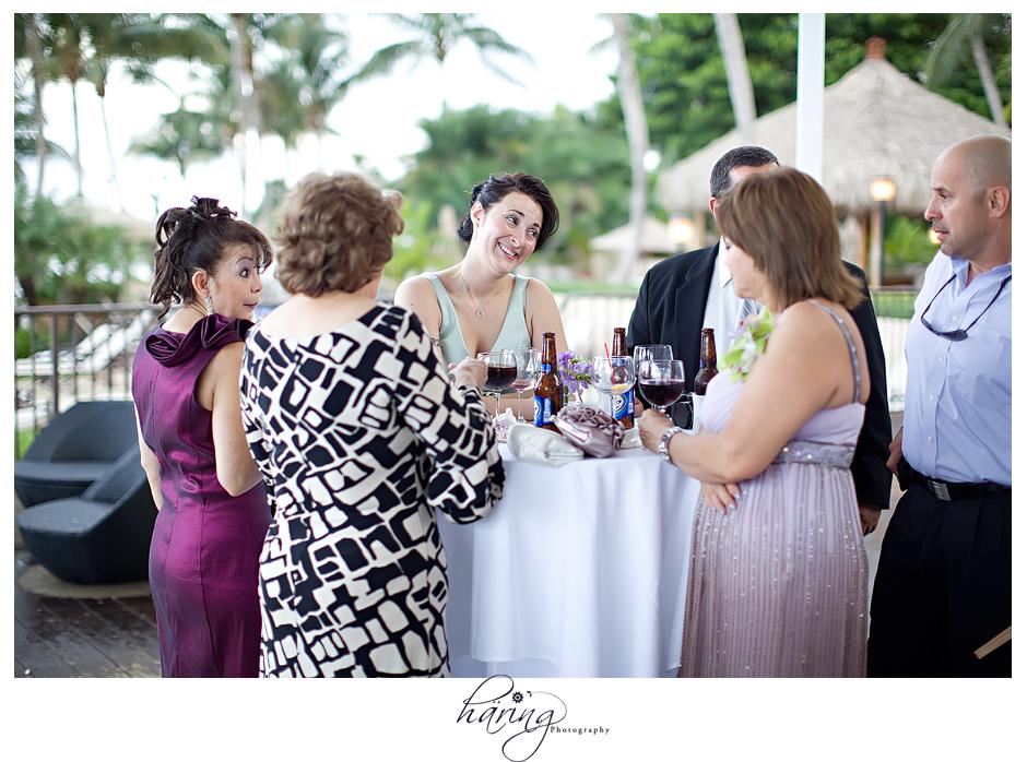 Erika and Juan in Miami – Miami Wedding Photographers, Miami Wedding Photographers | Häring Photography, Indian Wedding Photographer in Florida, Best Muslim, Hindu - South East Asian Wedding Photographers