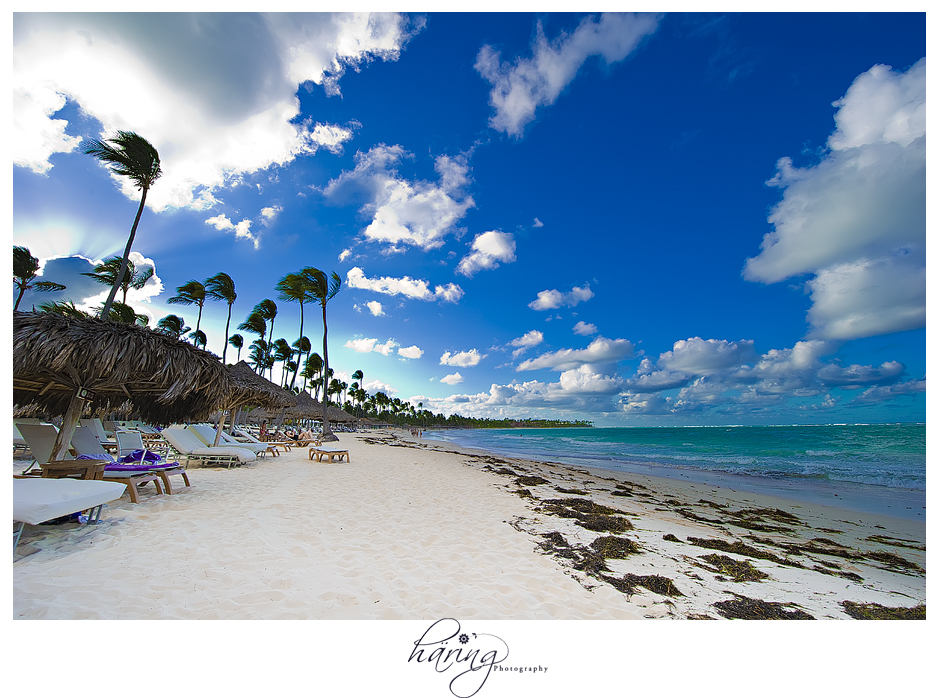 Punta Cana – Dominican Republic – Great Destination Wedding Location, Miami Wedding Photographers | Häring Photography, Indian Wedding Photographer in Florida, Best Muslim, Hindu - South East Asian Wedding Photographers