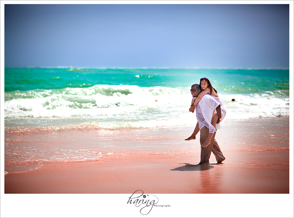 Favorite Pictures for Today – Punta Cana, Miami Wedding Photographers | Häring Photography, Indian Wedding Photographer in Florida, Best Muslim, Hindu - South East Asian Wedding Photographers