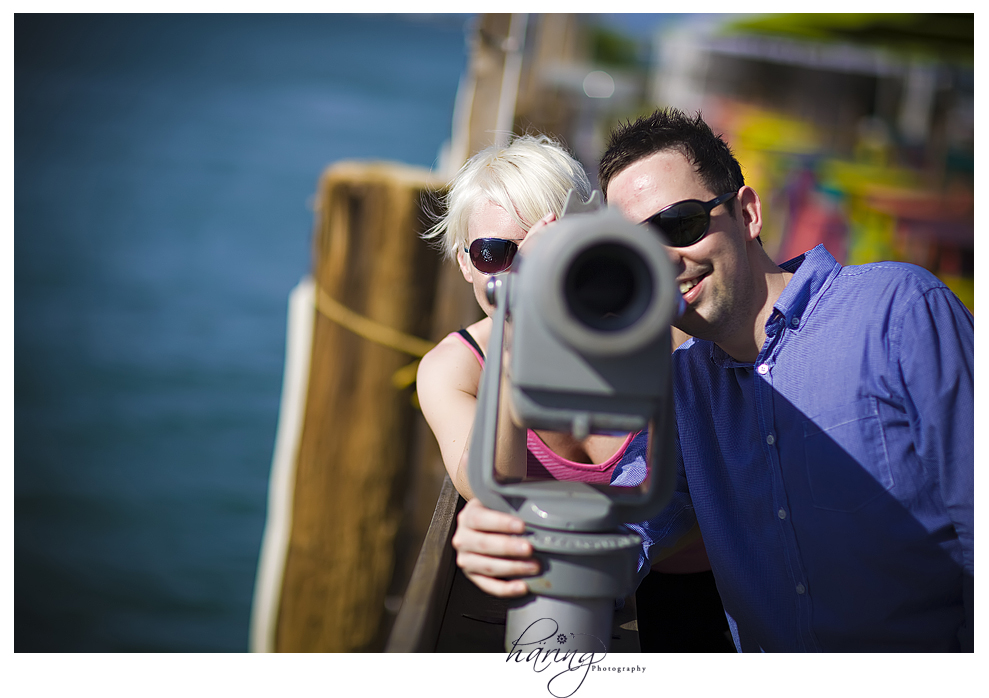 Favorite Engagement Photo of the Day – Key West, FL, Miami Wedding Photographers | Häring Photography, Indian Wedding Photographer in Florida, Best Muslim, Hindu - South East Asian Wedding Photographers