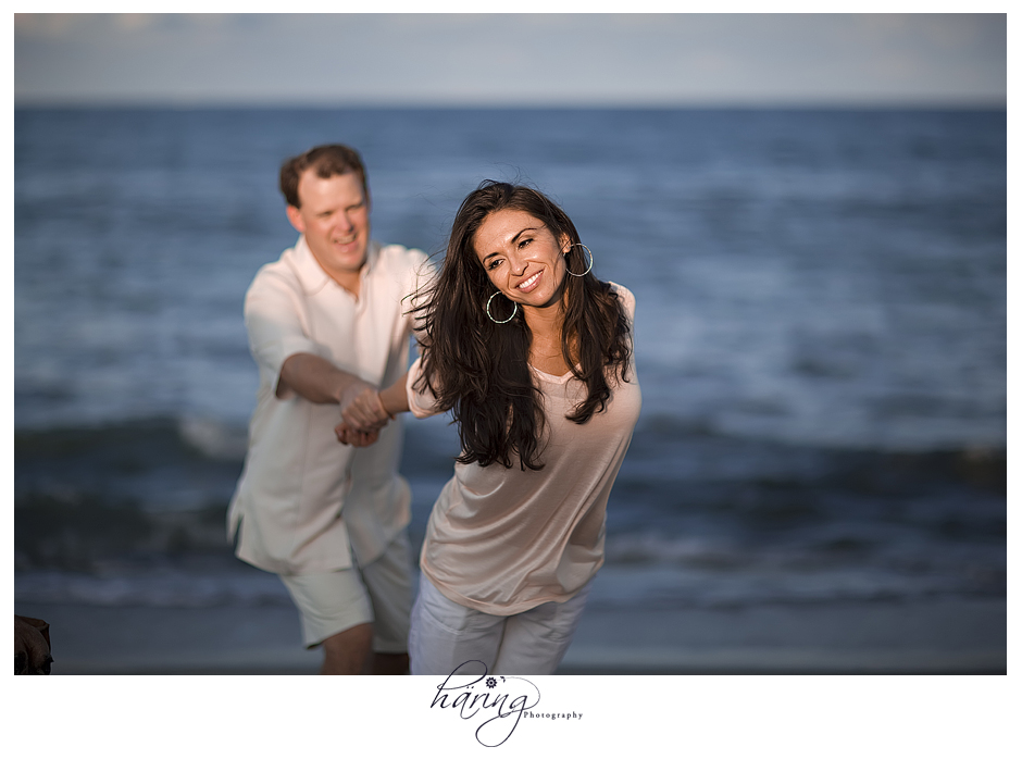 Anika and Jason and the Blue Ocean, Miami Wedding Photographers | Häring Photography, Indian Wedding Photographer in Florida, Best Muslim, Hindu - South East Asian Wedding Photographers