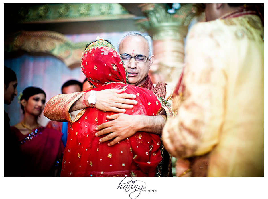 A Photo for Fathers, Miami Wedding Photographers | Häring Photography, Indian Wedding Photographer in Florida, Best Muslim, Hindu - South East Asian Wedding Photographers