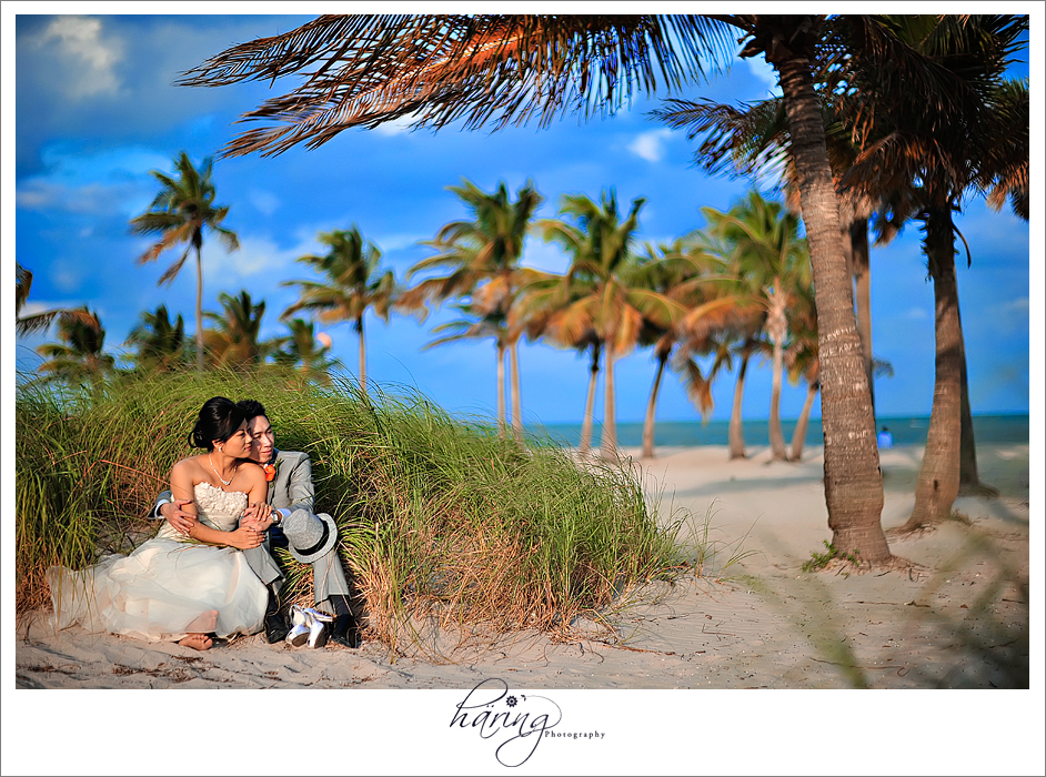 Favorite Photo of the Day, Miami Wedding Photographers | Häring Photography, Indian Wedding Photographer in Florida, Best Muslim, Hindu - South East Asian Wedding Photographers