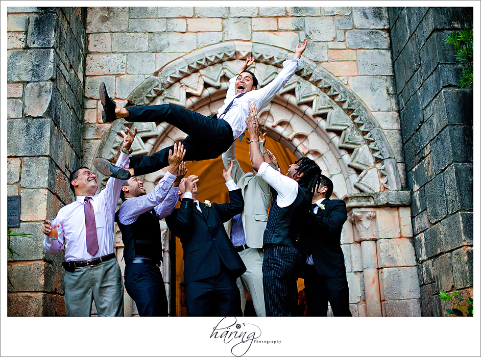 Sarah + Martin – Wedding in the Ancient Spanish Monastery – Sneak Peak, Miami Wedding Photographers | Häring Photography, Indian Wedding Photographer in Florida, Best Muslim, Hindu - South East Asian Wedding Photographers