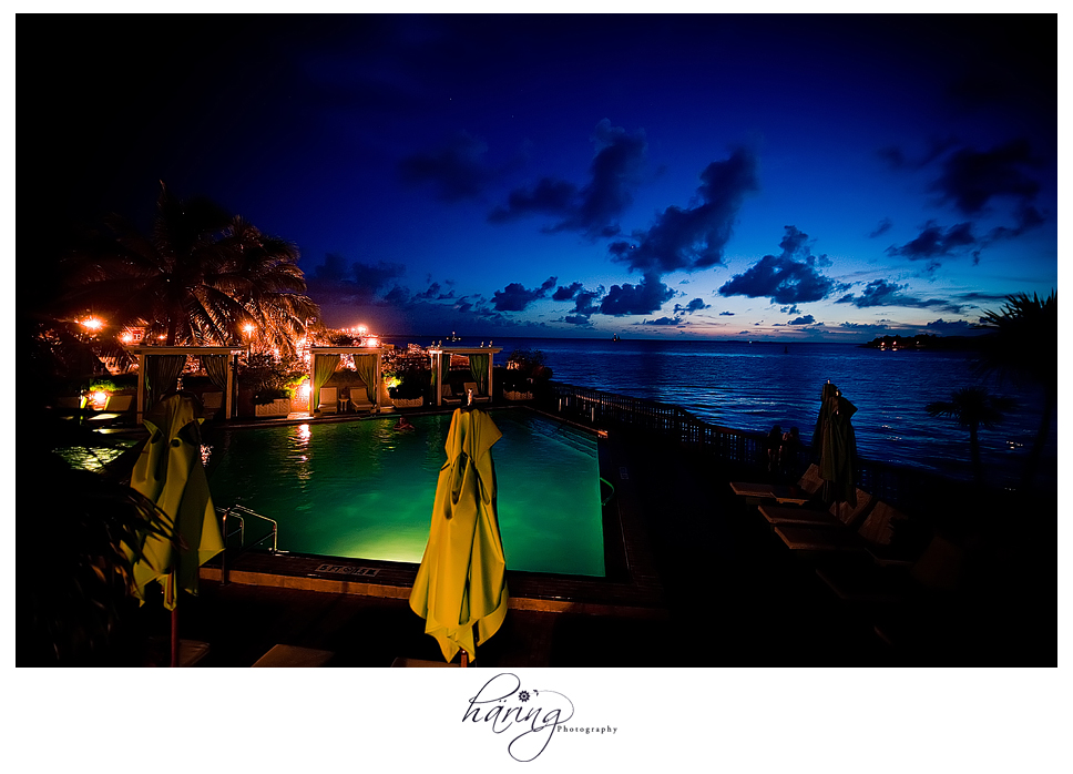 Key West – Excellent Destination for Weddings, Miami Wedding Photographers | Häring Photography, Indian Wedding Photographer in Florida, Best Muslim, Hindu - South East Asian Wedding Photographers