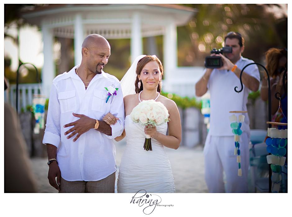 Wendy + Chav + Punta Cana, Dominican Republic Destination Wedding, Miami Wedding Photographers | Häring Photography, Indian Wedding Photographer in Florida, Best Muslim, Hindu - South East Asian Wedding Photographers