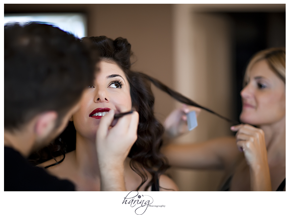 Veronica Getting Ready – Toronto, Miami Wedding Photographers | Häring Photography, Indian Wedding Photographer in Florida, Best Muslim, Hindu - South East Asian Wedding Photographers