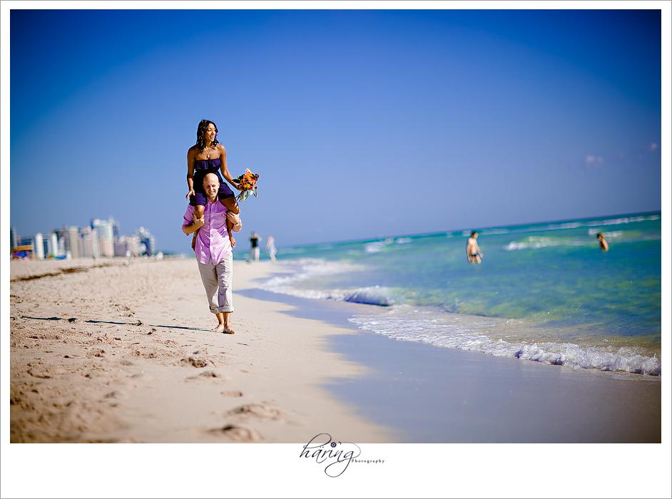 Lisa + Brian – Underwater Engagement Photo Session II, Miami Wedding Photographers   Häring Photography, Indian Wedding Photographer in Florida, Best Muslim, Hindu - South East Asian Wedding Photographers
