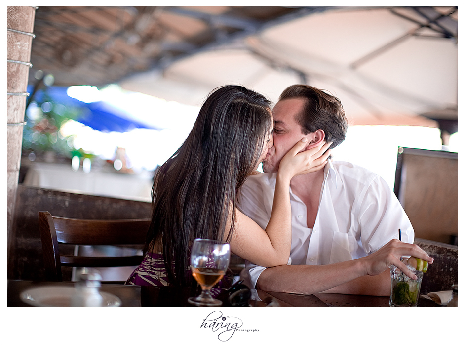 Gina + Peter – Engagement Session in Miami – Sneak Peek, Miami Wedding Photographers | Häring Photography, Indian Wedding Photographer in Florida, Best Muslim, Hindu - South East Asian Wedding Photographers