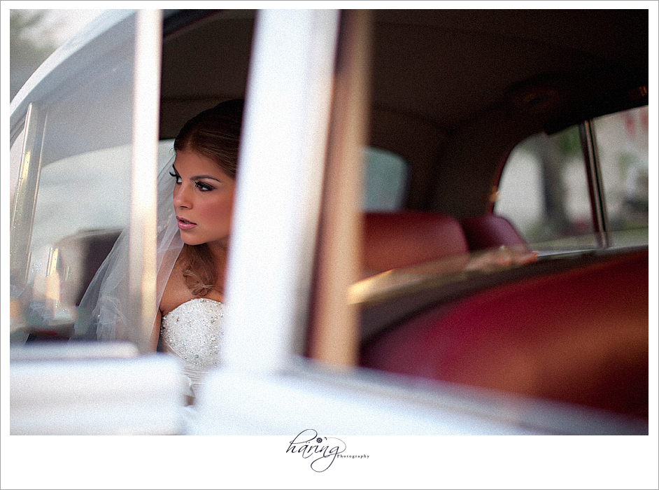 A Moment, Miami Wedding Photographers | Häring Photography, Indian Wedding Photographer in Florida, Best Muslim, Hindu - South East Asian Wedding Photographers