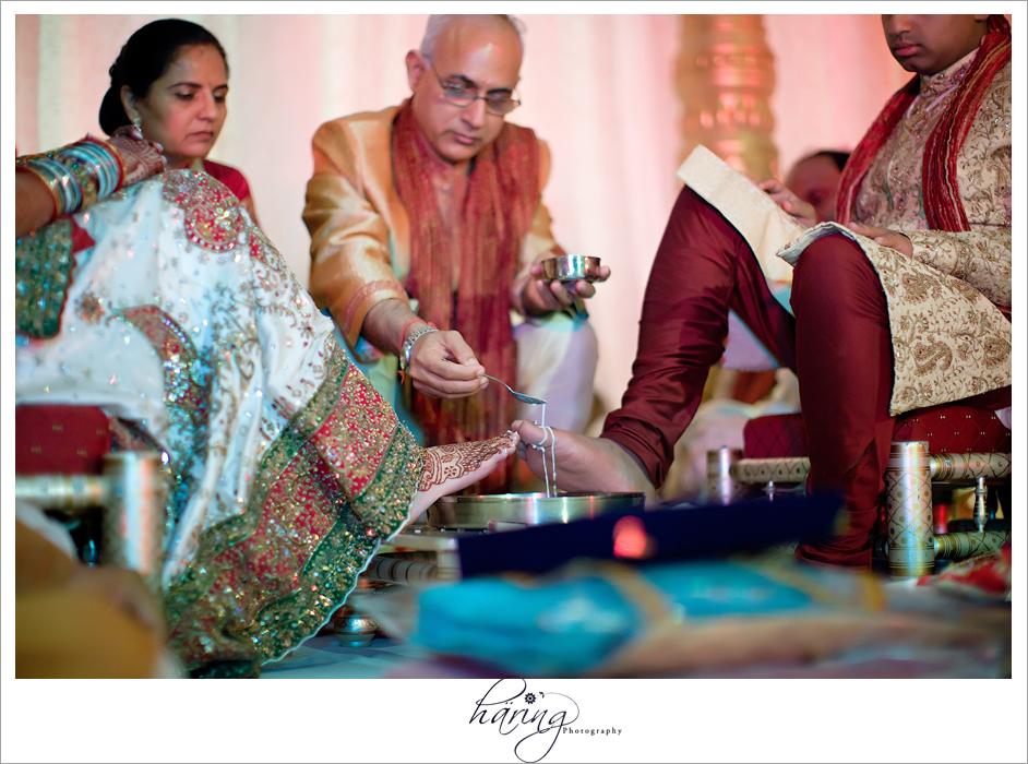 Neha + Praveen | Hyatt Regency Grand Cypress | Orlando Wedding | Indian Wedding Photographer Miami, Miami Wedding Photographers | Häring Photography, Indian Wedding Photographer in Florida, Best Muslim, Hindu - South East Asian Wedding Photographers