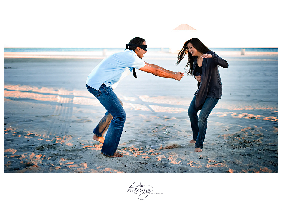 Ankita + Sarat – Sneak Peek, Miami Wedding Photographers | Häring Photography, Indian Wedding Photographer in Florida, Best Muslim, Hindu - South East Asian Wedding Photographers