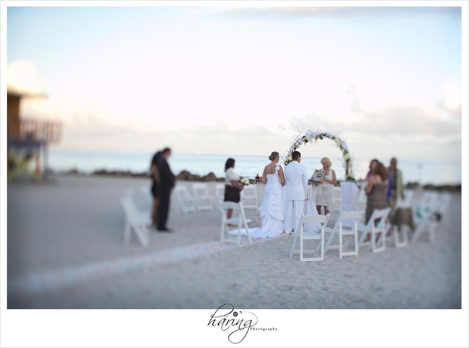 Laura + Glen – Miami Beach Wedding, Miami Wedding Photographers | Häring Photography, Indian Wedding Photographer in Florida, Best Muslim, Hindu - South East Asian Wedding Photographers