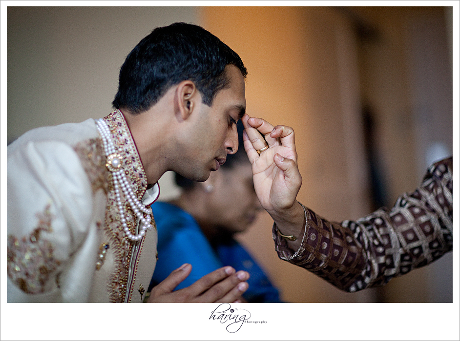 Ankita + Sarat – Orlando, FL – Orlando World Center Marriott Resort – Sneak Peek, Miami Wedding Photographers | Häring Photography, Indian Wedding Photographer in Florida, Best Muslim, Hindu - South East Asian Wedding Photographers