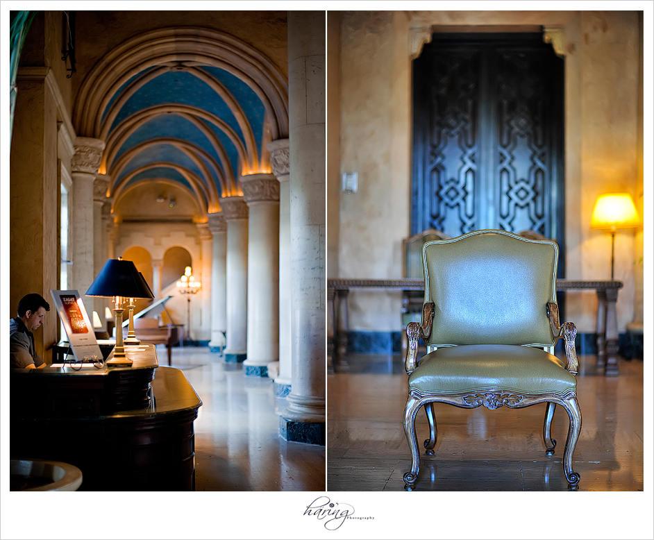 Hotel Biltmore – Miami Wedding Venue, Miami Wedding Photographers | Häring Photography, Indian Wedding Photographer in Florida, Best Muslim, Hindu - South East Asian Wedding Photographers