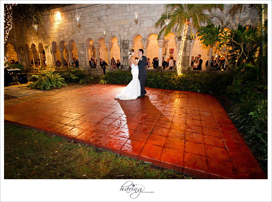 Haring Photography 31 Of 551 Jpg 942 700 Wedding Spanish Monastery Pinterest