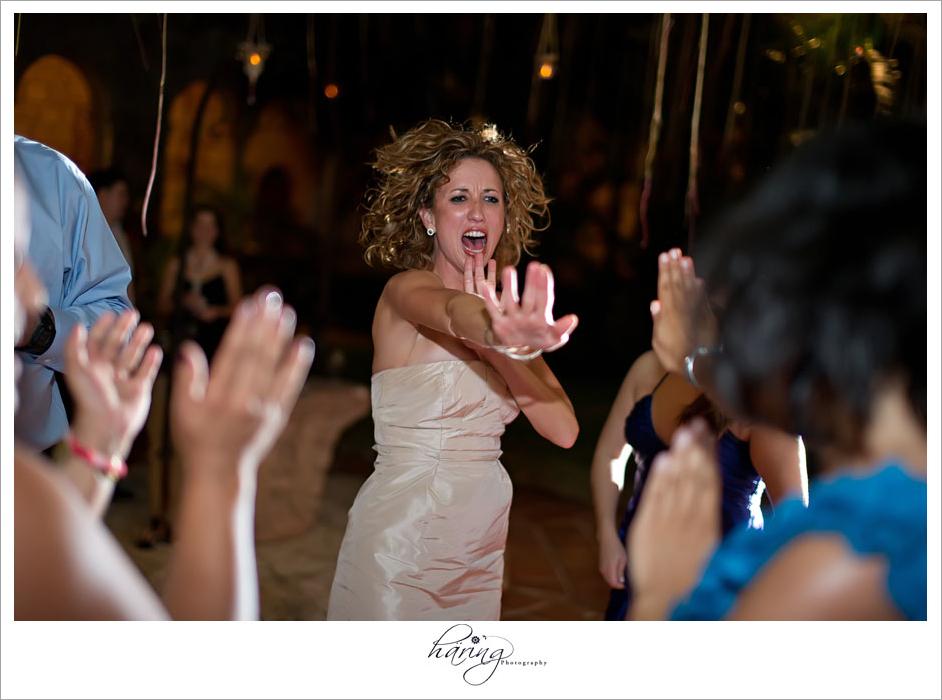 Sandra + Daniel | Ancient Spanish Monastery| Miami, Florida, Miami Wedding Photographers | Häring Photography, Indian Wedding Photographer in Florida, Best Muslim, Hindu - South East Asian Wedding Photographers
