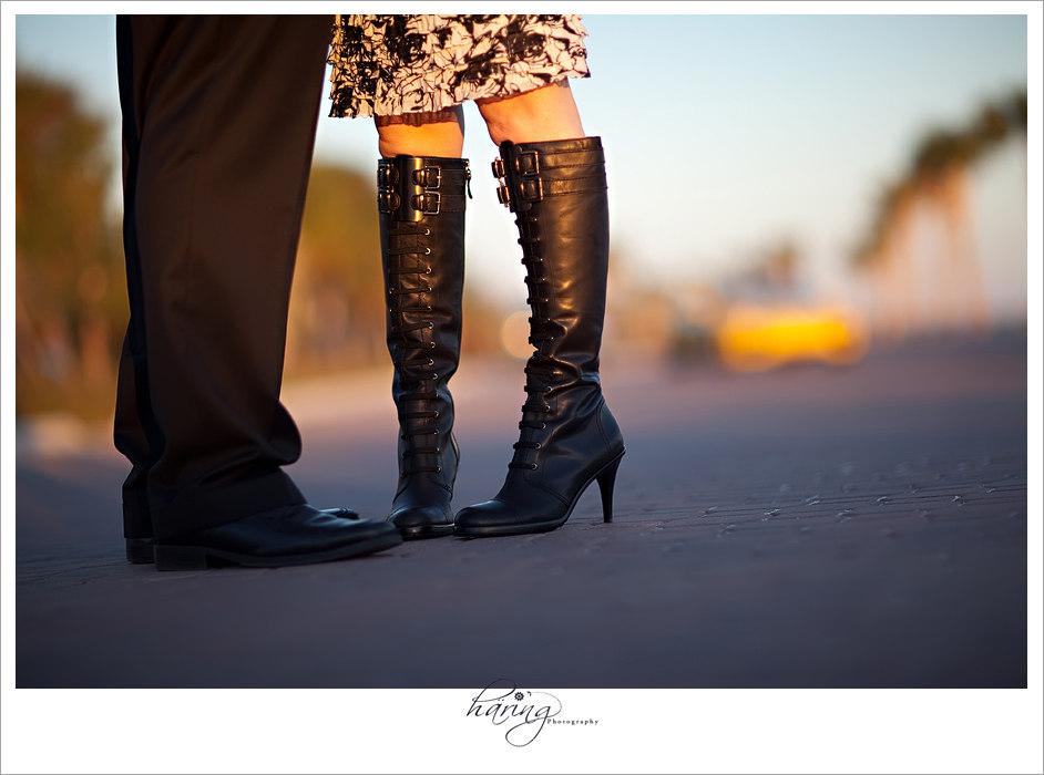 Miami Engagement Photos  – Morgan + Mark, Miami Wedding Photographers   Häring Photography, Indian Wedding Photographer in Florida, Best Muslim, Hindu - South East Asian Wedding Photographers