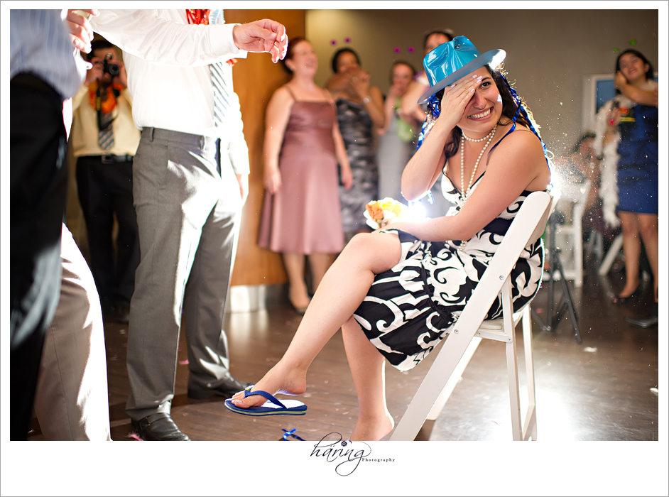 Mariana & Roberto – Miami Wedding Photographer, Miami Wedding Photographers | Häring Photography, Indian Wedding Photographer in Florida, Best Muslim, Hindu - South East Asian Wedding Photographers