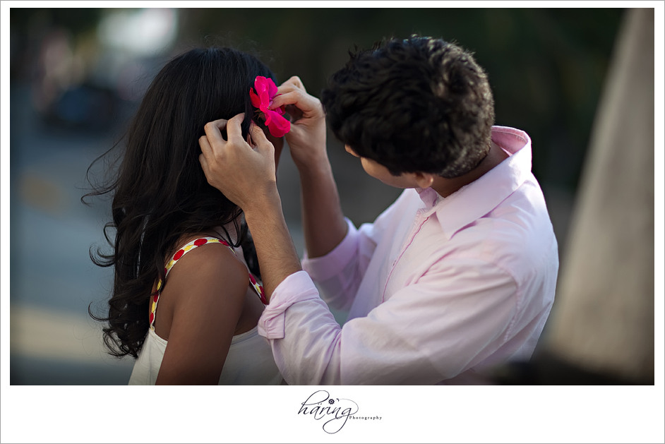 Puja + Pretesh – St Augustine Engagement Photo Session, Miami Wedding Photographers   Häring Photography, Indian Wedding Photographer in Florida, Best Muslim, Hindu - South East Asian Wedding Photographers