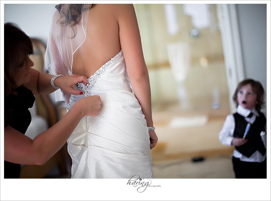 Melissa + Jeff – Miami Beach Wedding Photos, Miami Wedding Photographers | Häring Photography, Indian Wedding Photographer in Florida, Best Muslim, Hindu - South East Asian Wedding Photographers