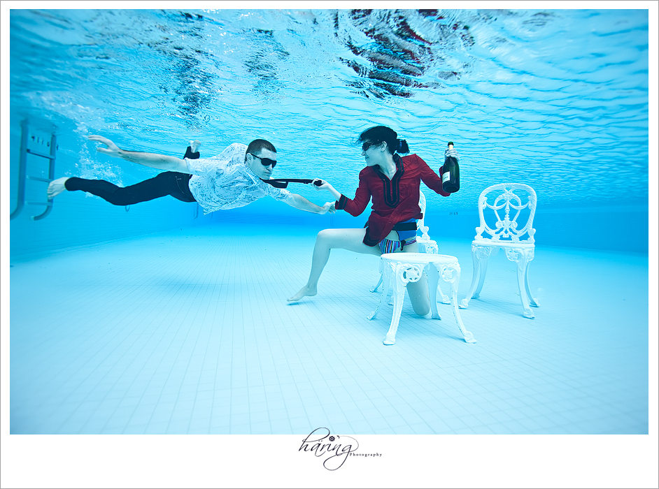 Underwater Engagement Photos, Miami – More Photos Coming Soon…, Miami Wedding Photographers | Häring Photography, Indian Wedding Photographer in Florida, Best Muslim, Hindu - South East Asian Wedding Photographers