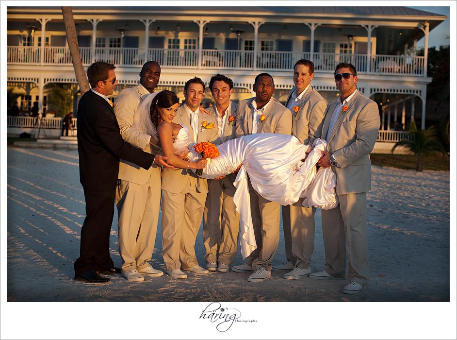 Wedding Photographer's Pick – March – Islamorada, Miami Wedding Photographers | Häring Photography, Indian Wedding Photographer in Florida, Best Muslim, Hindu - South East Asian Wedding Photographers